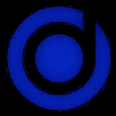 https://www.dcbilisim.com.tr/dc-icerik/yuklemeler/2018/02/dc-logo-400x400.png